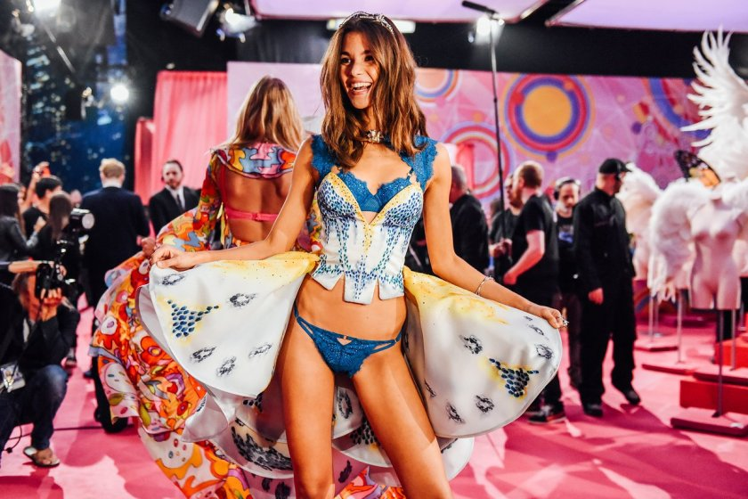 tommy-ton-victoria-secret-fashion-show-2015-04