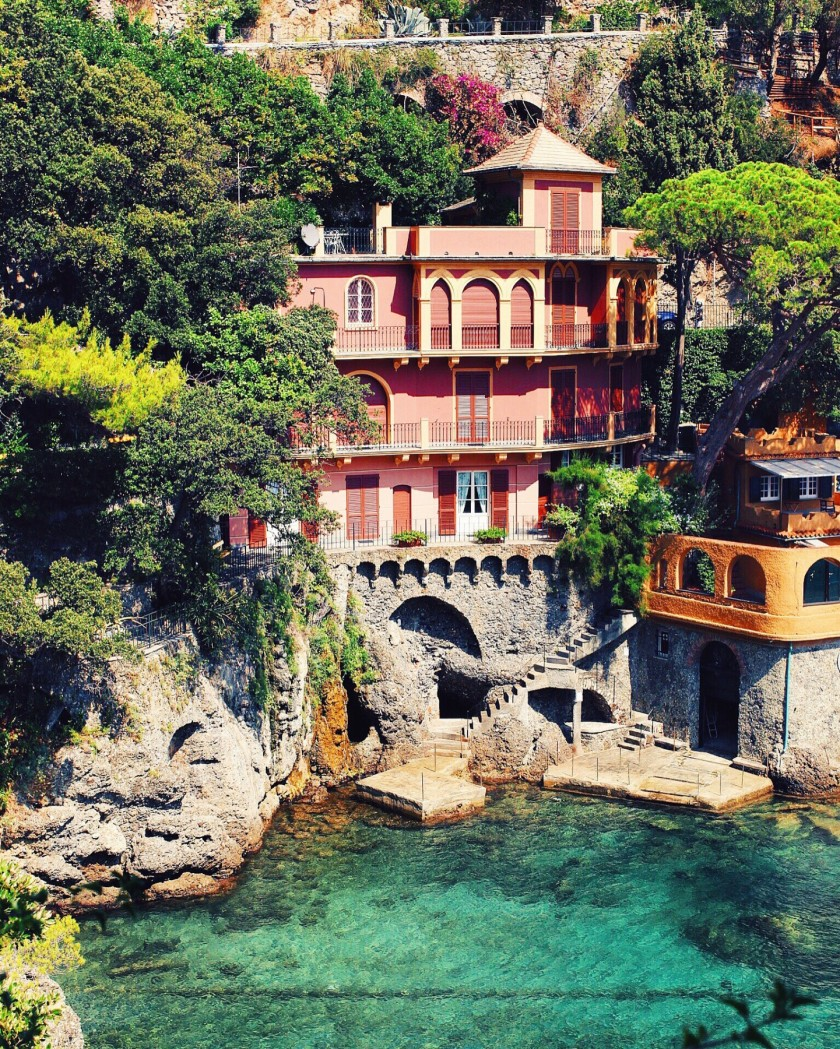 portofino-fink-about-you-10